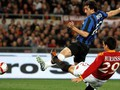 Интер завоевывает Кубок Италии