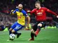 Саутгемптон - Манчестер Юнайтед: прогноз букмекеров на матч АПЛ