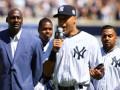 Майкл Джордан станет одним из владельцев бейсбольного клуба Майами