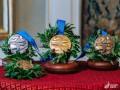 Медальный зачет Европейских игр 2019: Украина заняла третье место