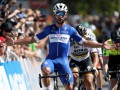 Тур де Франс: Гавирия выиграл первый этап