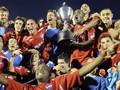 Уругвайские футболисты устроили забастовку