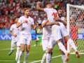 Панама – Тунис 1:2 видео голов и обзор матча ЧМ-2018