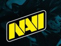 Natus Vincere - ENCE: прогноз и ставки букмекеров на матч DreamHack Masters Spring 2020