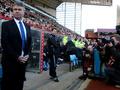Фотогалерея: Премьер-лига. Мгновения 26-го тура