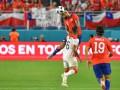Чили - Перу: прогноз и ставки букмекеров на полуфинал Кубка Америки