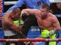Президент WBC: Ковалев сделал ужасное и трусливое заявление