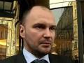 Черноморцу грозит техническое поражение в матче с Металлистом