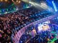 ESL Pro League S5: G2 Esports – победители турнира