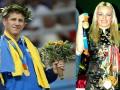 Ирина Мерлени и Эльбрус Тедеев вошли во всемирный Зал славы борьбы