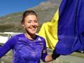 Джима начала предсезонную подготовку со сборной Словении
