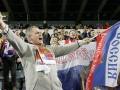 Министр спорта России поблагодарил UEFA за наказание Российского футбольного союза