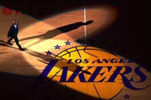 Лос-Анджелес Лейкерс сделал первое заявление после гибели Брайанта