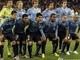 Уругвайский настрой