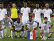 Новая сборная Франции