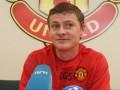 Сульшер: Вернуться в Манчестер Юнайтед в качестве тренера - потрясающе