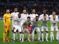Лион хочет обжаловать досрочное завершение сезона в Лиге 1