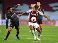 Астон Вилла выставит на матч против Ливерпуля молодежную команду
