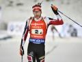 Биатлон: Франция победила в одиночной смешанной эстафете, Украина - девятая