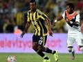 UEFA отклонил протест Фенербахче на результат матча с Шахтером