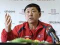 Тренер сборной КНДР отправлен на принудительные работы