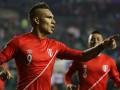 Сборная Перу легко вышла в полуфинал Копа Америка