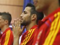 Фабрегас заплатит Арсеналу за переход в Барселону почти 5 млн фунтов из своего кармана