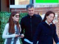 Дочь и жена Жозе Моуринью были ограблены в Лондоне – СМИ