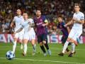 ПСВ – Барселона: прогноз и ставки букмекеров на матч Лиги чемпионов