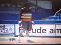 Боб Марли в помощь. Немецкий теннисист демонстрирует невероятный прием мяча