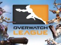 Overwatch League Season 1: онлайн трансляция матчей турнира