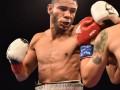 Американский боксер случайно появился голым на взвешивании