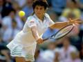 Аргентина впервые за 34 года примет турнир WTA