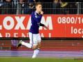 Теодорчик забил 25-й гол за Андерлехт