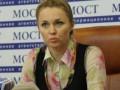 Депутат заявила про возрождение Кривбасса