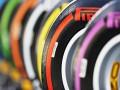 Гран-при Малайзии: команды определились с выбором шин