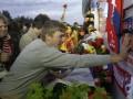Родственники погибших в результате авиакатастрофы под Ярославлем требуют провести новое расследование