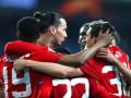 Прогноз на матч Манчестер Юнайтед - Челси от букмекеров