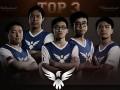 The Kiev Major 2017: Представление команд - Wings Gaming