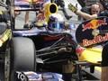Гран-при Испании: В субботней практике Феттель показал лучшее время
