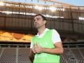 Хави: Барселоне нужен Месси