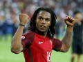 Португальский футболист стал самым молодым финалистом в истории Евро