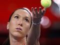 Токио WTA: Янкович пробилась в третий круг