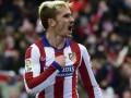 Челси может зимой усилиться лидером Атлетико