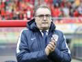 Тренер сборной Хорватии: Украина заслуживает уважения