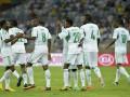 Кубок Конфедераций-2013: Нигерия громит Таити
