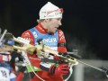 Холменколлен: Свендсен побеждает в масс-старте, Бё берет Кубок Мира