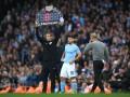 В Англии могут сократить продолжительность матчей после возобновления сезона
