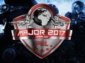 PGL Major Krakow: расписание и результаты турнира по CS:GO