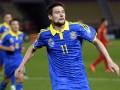 Селезнев получил игровой номер в Кубани